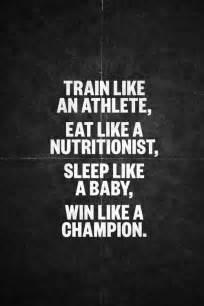 fitness sprüche motivation 25 best sport quotes on motivational sports quotes try quotes and motivational