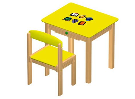 school table with chairs in 59 sector noida manufacturer