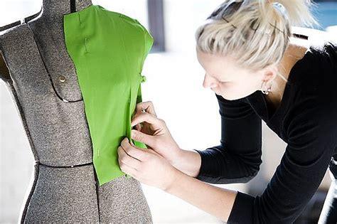 fashion designer for fashion designer salary the couturist records