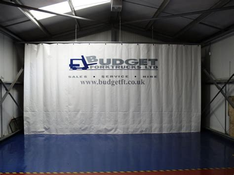 commercial pvc canvas covers
