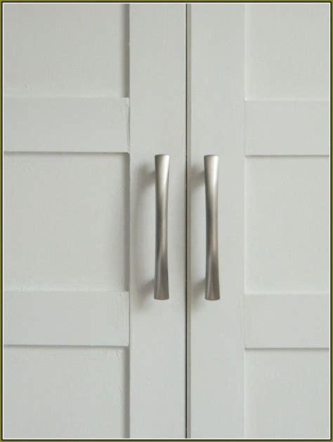 closet door handles images  pinterest bedroom