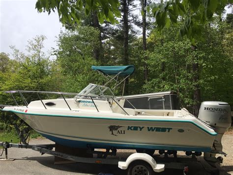 Boat Mechanic Key West by Key West 2000 For Sale For 10 500 Boats From Usa