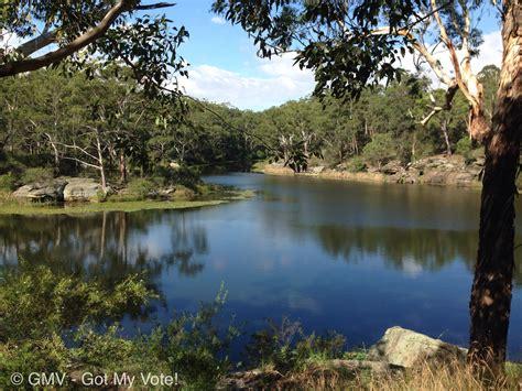 the reserve at garden lake lake parramatta reserve sydney by gigi gmv