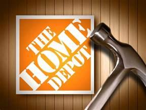 Gap Home Improvements