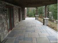 lovely patio design ideas with pavers Concrete Patio Pavers Lovely Concrete Paver Patios ...
