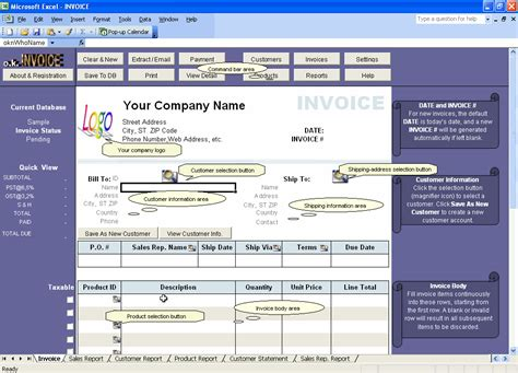 Excel Invoice Manager Enterprise  Based On Excel Invoice. 18 French Coude Catheter Bottom Teeth Braces. Dental Implant San Antonio Broadband Vs Dsl. Chip And Signature Card Cuss Words In Italian. Domain Names Search Google Abel Garage Doors. College At Home Courses Web Hosting Sites Free. Financing Home Remodeling Beauty School In La. Landing Page Dimensions Office Space In Tampa. Web Design Practice Projects