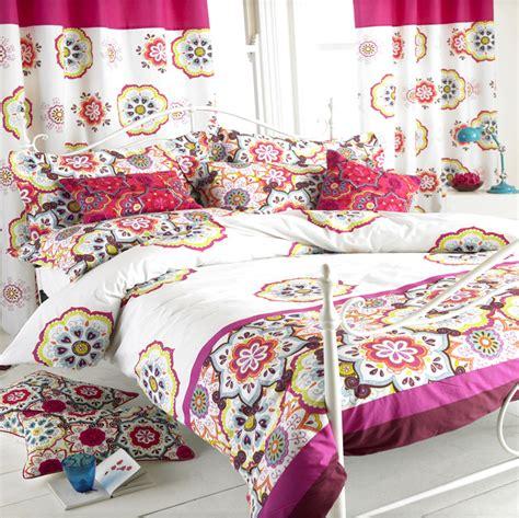 bohemian duvet covers bright bohemian style duvet set luxuryduvetsets co uk