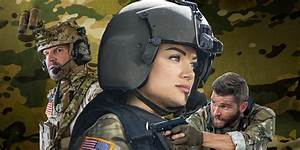 Fall TV Has 3 New Military Shows—But Buyers Think Only 2 ...