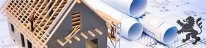 Carport Ohne Baugenehmigung : carport baugenehmigung hessen im ratgeber auf ~ Watch28wear.com Haus und Dekorationen