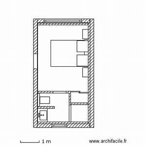 Garage Ad Rouen : logiciel gratuit amnagement intrieur maison cool ordinaire logiciel gratuit plan interieur ~ Gottalentnigeria.com Avis de Voitures