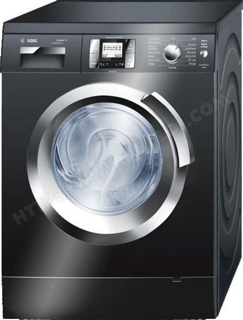 machine a laver le linge moderne lave linge noir pas cher vente lave linges noirs en ligne