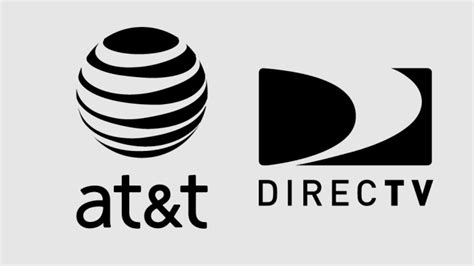 At&t Rushes To Meld Directv Into Mobile-phone Bundles