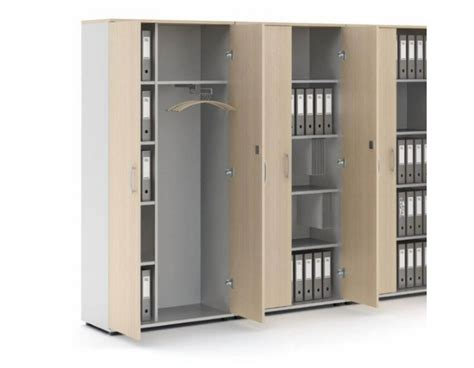 armoire de rangement bureau armoire de rangement bureau ikea armoire d angle stunning