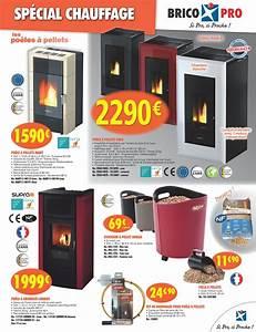Tuyau Poele A Granule Diametre 80 Brico Depot : poele a granule brico leclerc ~ Dailycaller-alerts.com Idées de Décoration
