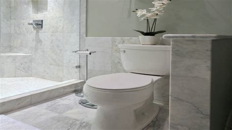 white carrara marble bathroom ideas pictures to pin on