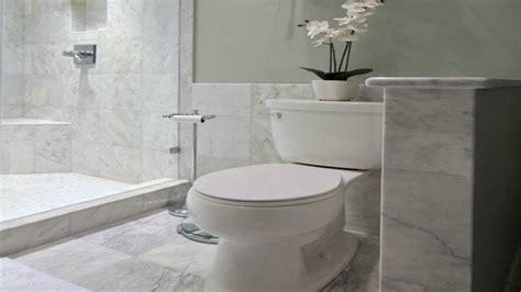 carrara marble bathroom ideas marble bathroom carrara marble bathroom tile