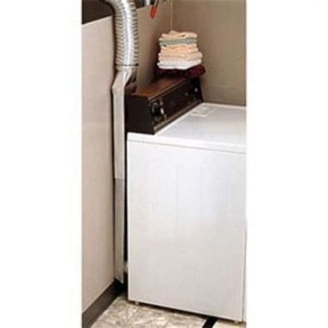 organizing a small bedroom best 25 periscope dryer vent ideas on dryer 16575 | 497077efe16575aea1fedf4b3a120220 dryers garden organization