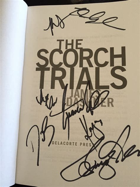 #giveaway Cast Interview Scorch Trials @mazerunnermovie. Periodontitis Signs. Lighting Signs. Castleman's Disease Signs. Ciri Signs. Geriatric Signs. Refill Station Signs. Stage 1 Signs. Pale Signs Of Stroke