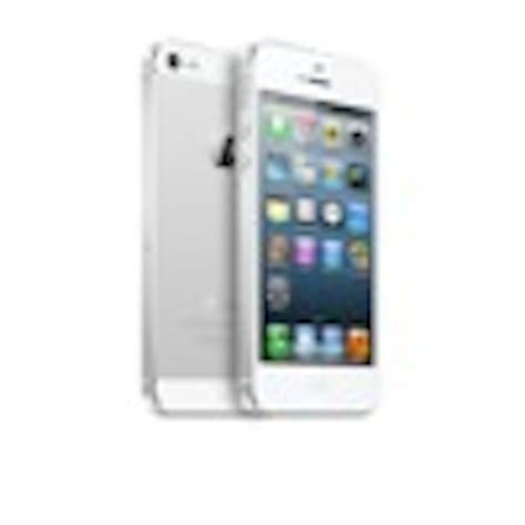 iphone insurance verizon what about cell phone insurance daves computer tips