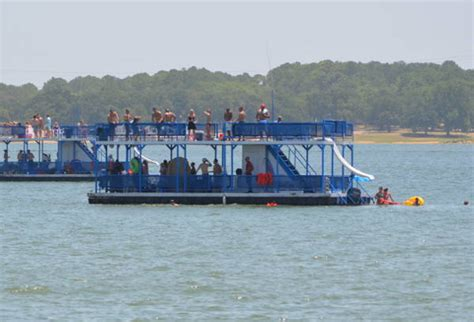 Boat Rentals On Lake Lewisville Tx by Lake Lewisville The Guide To Lake Lewisville