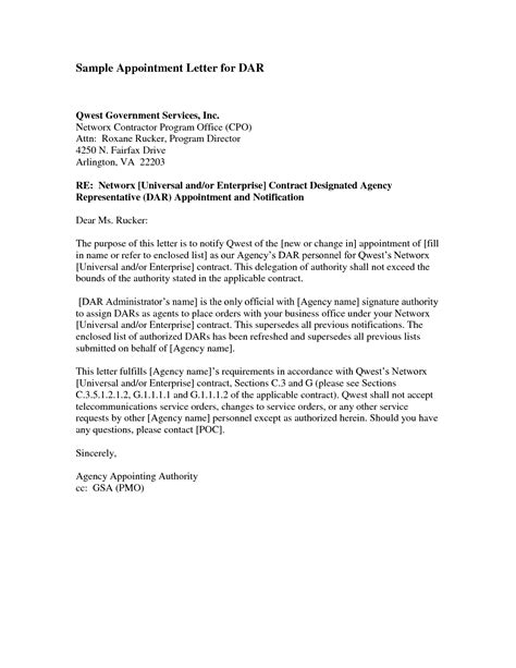 board member removal letter template examples letter