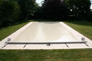 Bache Piscine Pas Cher : bache piscine b che pour piscine tubulaire ronde m intex ~ Dailycaller-alerts.com Idées de Décoration