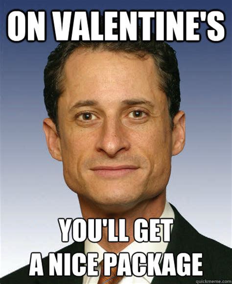 Anthony Weiner Memes - then and now things that have really changed since 1960s