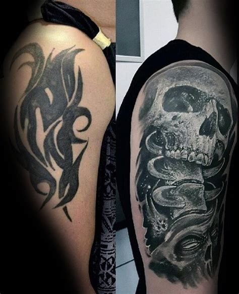 cover  tattoos  men concealed ink design ideas tattoo cover  tattoos  men