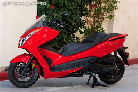 Honda Forza 250 Hd Photo by 2014 Honda Forza Ride Photos Motorcycle Usa