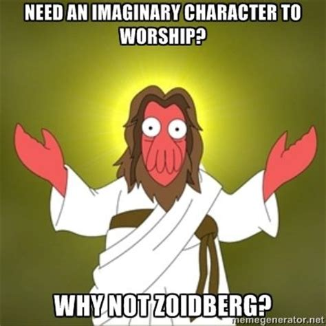 17 Best images about Zoidberg on Pinterest | Emoticon ...
