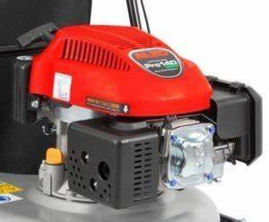 Laubsauger Test Benzin : al ko 121605 benzin laubsauger hurricane 75 b im test ~ Eleganceandgraceweddings.com Haus und Dekorationen