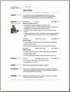 Sports Resume Template Resume Format Download Pdf Leading Wellness Cover Letter Examples Resources Cover Letter Jobs Resumes Pinterest Health Cover Leading Professional Personal Trainer Cover Letter