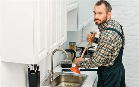 Was Tun Bei Stinkendem Abfluss by Abfluss Stinkt In K 252 Che Oder Dusche Was Tun Hausmittel