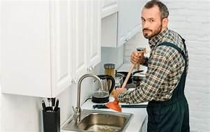Was Tun Gegen Stinkenden Abfluss : abfluss stinkt in k che oder dusche was tun hausmittel ~ Orissabook.com Haus und Dekorationen