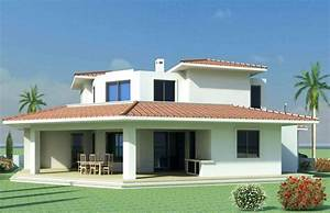 Meditarranean Homes Homes Design Custom Decor Homes Design