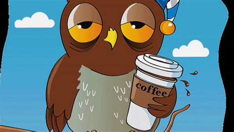 Check with your obstetrician before adding caffeine into your diet. What Happens If You Drink Too Much Coffee - Ecooe Life