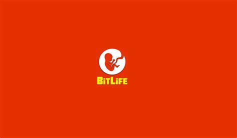 bitlife smarts improve condition pc mayor become looks gamingideology
