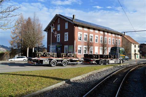 Platz Schaffen Kleines Reihenhaus Wird Gross by Grosstraktion Eisenbahn