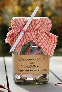 Geldgeschenke Verpacken Hochzeit : hochzeitsgeschenke mintnmelon ~ Eleganceandgraceweddings.com Haus und Dekorationen