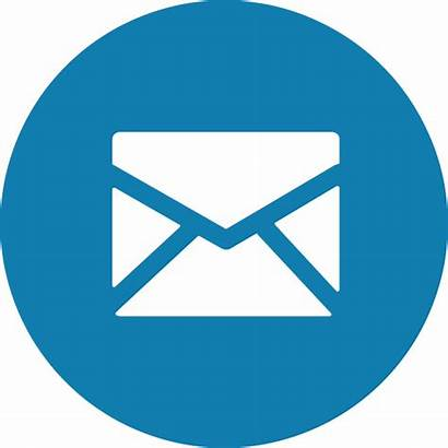 Mail Email Subscribe Icon Cross Backup Address
