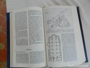 Gu U00eda Art U00edstica De Sevilla Y Su Provincia  Excm
