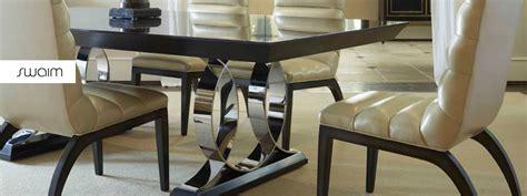 swaim furniture store  showroom  hickory nc