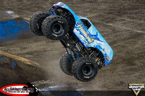 all monster trucks in monster monster jam photos ta florida fs1 chionship