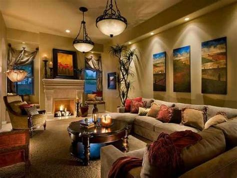 home interiors candles catalog warm cozy familyroom for the home warm