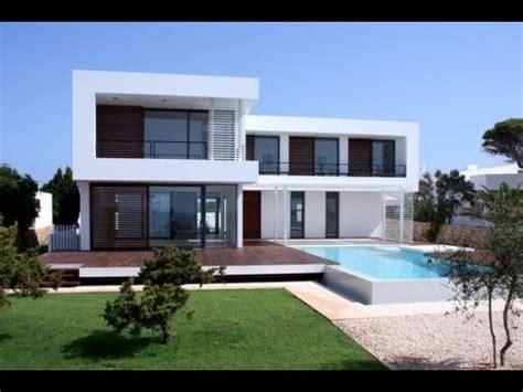 minecraft construction de maison moderne 233 quipement de maison