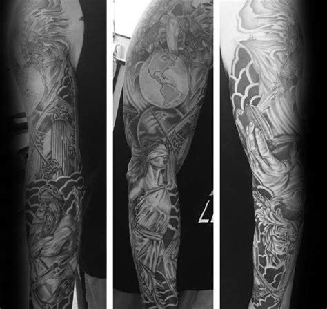 simple arm lady justice tattoos golfiancom