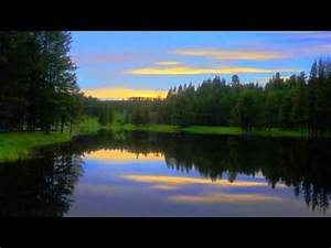 Long Relaxing Music - Calming and Spa Music by RELAX ...