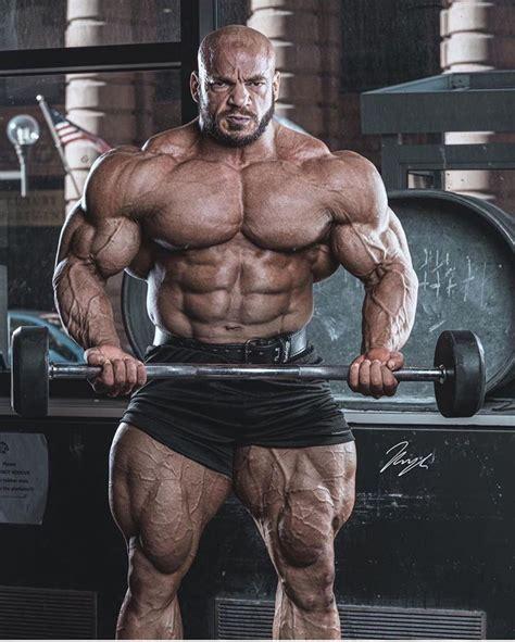 Pin by Boywonder on Belted men | Bodybuilding club, Senior bodybuilders, Bodybuilding transformation