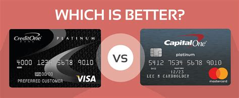 Secured credit cards are one way to help rebuild or establish credit because some do not check your credit reports and, therefore, do not result in hard pulls. Capital One Store Cards