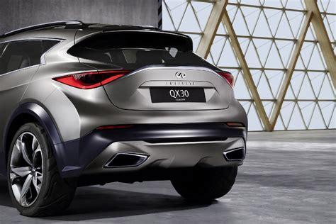 2018 infiniti qx50 release date auto car update